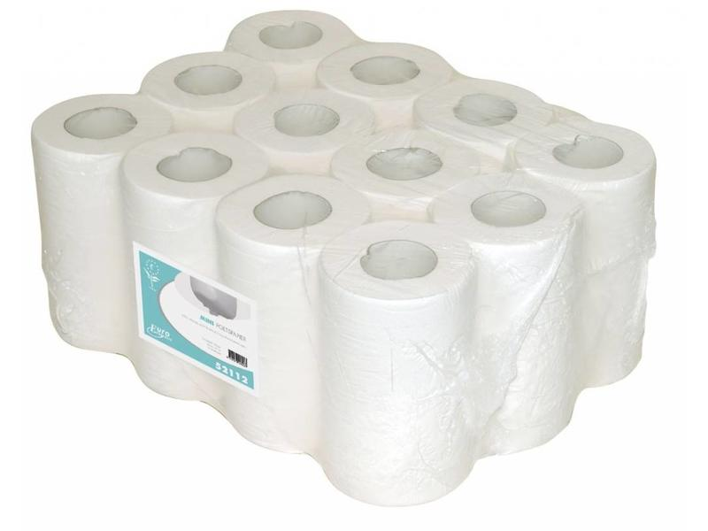 Euro Products Euro Products Euro Cellulose, 1-laags