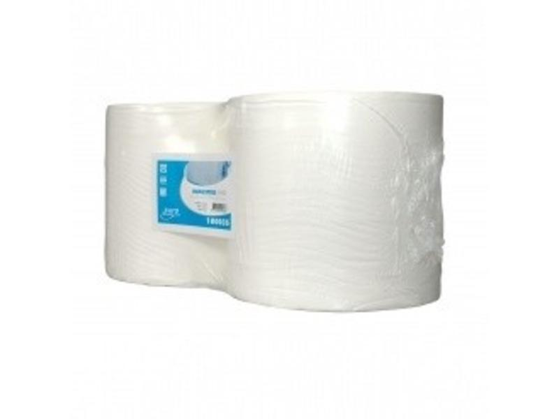Euro Products Euro Select, 2-laags