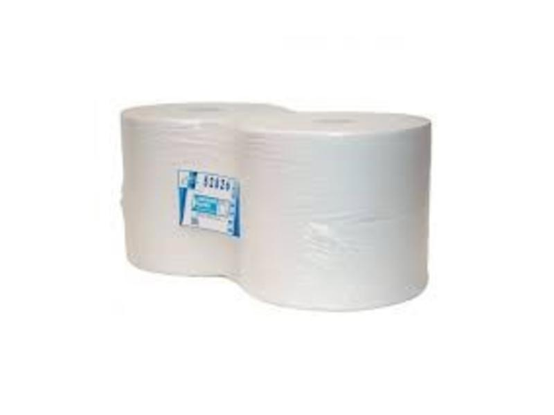 Euro Products Euro Products 1-laags Industriepapier Euro Cellulose