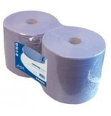 Euro Products Euro blauw recycled, 2-laags