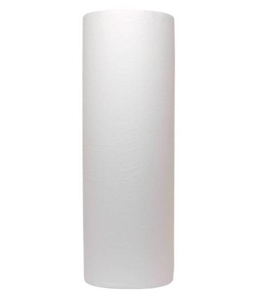 Euro Products Onderzoektafelpapier cellulose, 40cm