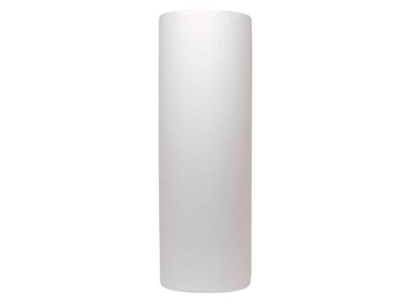 Euro Products Euro Products Onderzoektafelpapier cellulose, 45cm