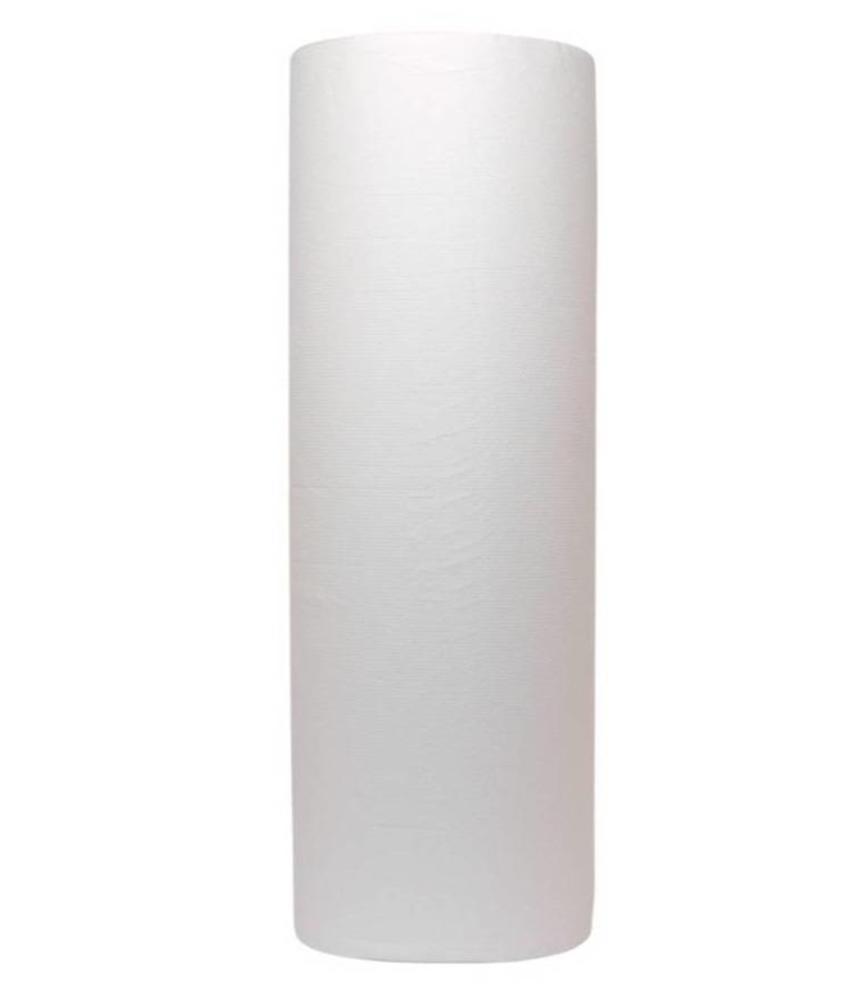 Onderzoektafelpapier cellulose, 50cm