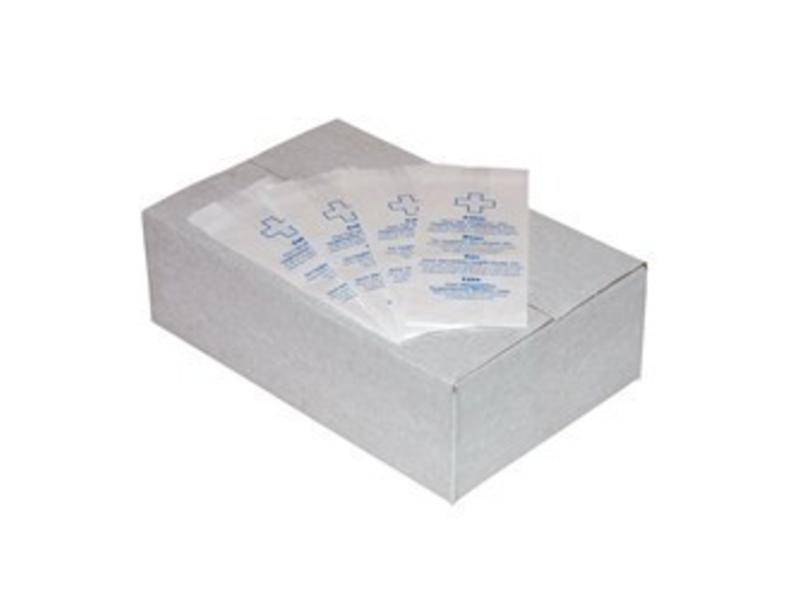 Euro Products Damesverbandzakjes, papier