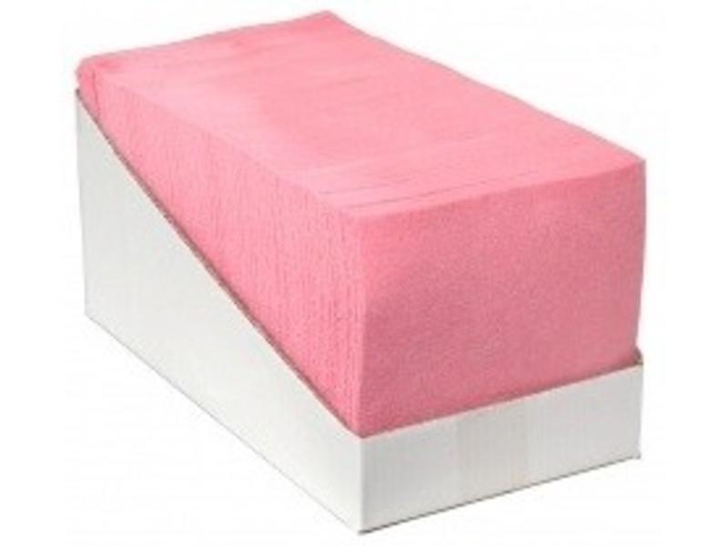 Euro Products Sopdoeken roze