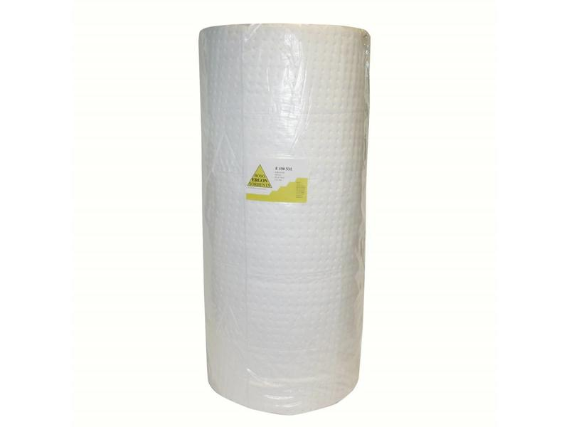 Euro Products Euro Products Absorptierollen – Only Oil pluisvrij 54M