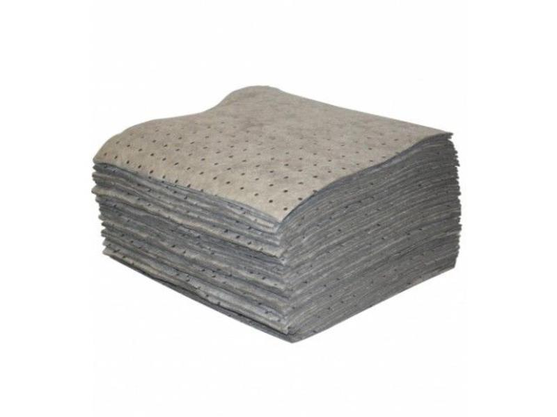 Euro Products Euro Products Absorptiedoeken – Industrie pluisarm