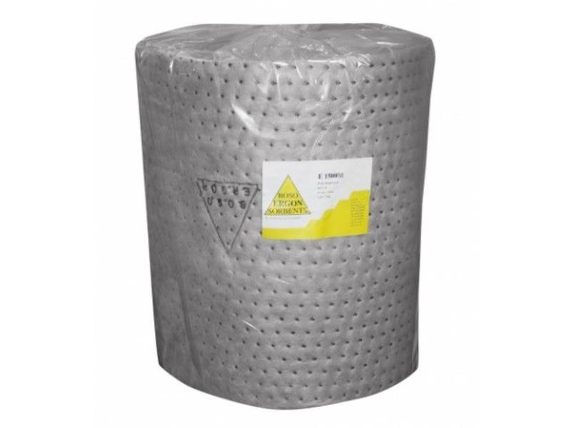 Euro Products Euro Products Absorptierollen – Industrie geperforeerd