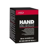 Euro Products Euro Products Gojo Hand Medic