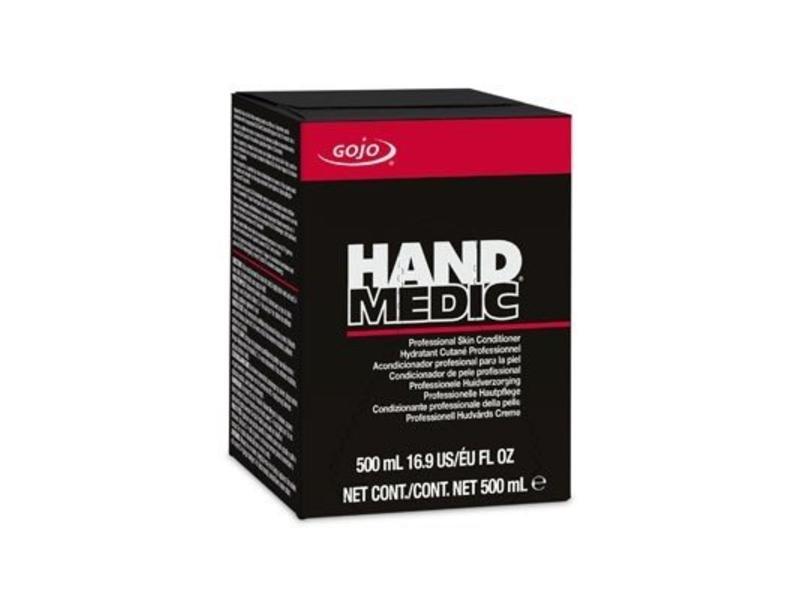Euro Products Gojo Hand Medic