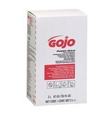 Euro Products Euro Products Gojo Power Gold -  2000ml