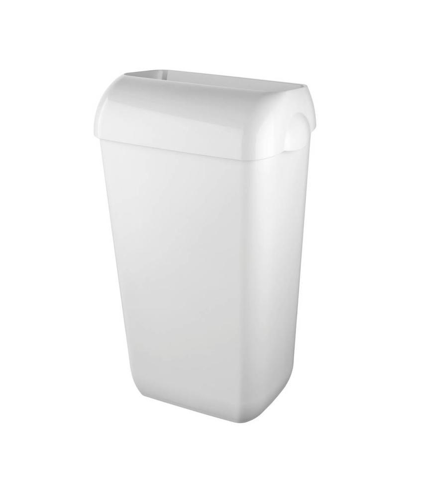 Afvalbak - 43 liter