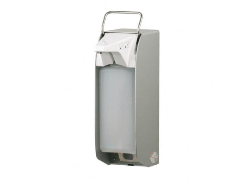 Euro Products Touchless zeepdispenser, type IMP E A - 500ml