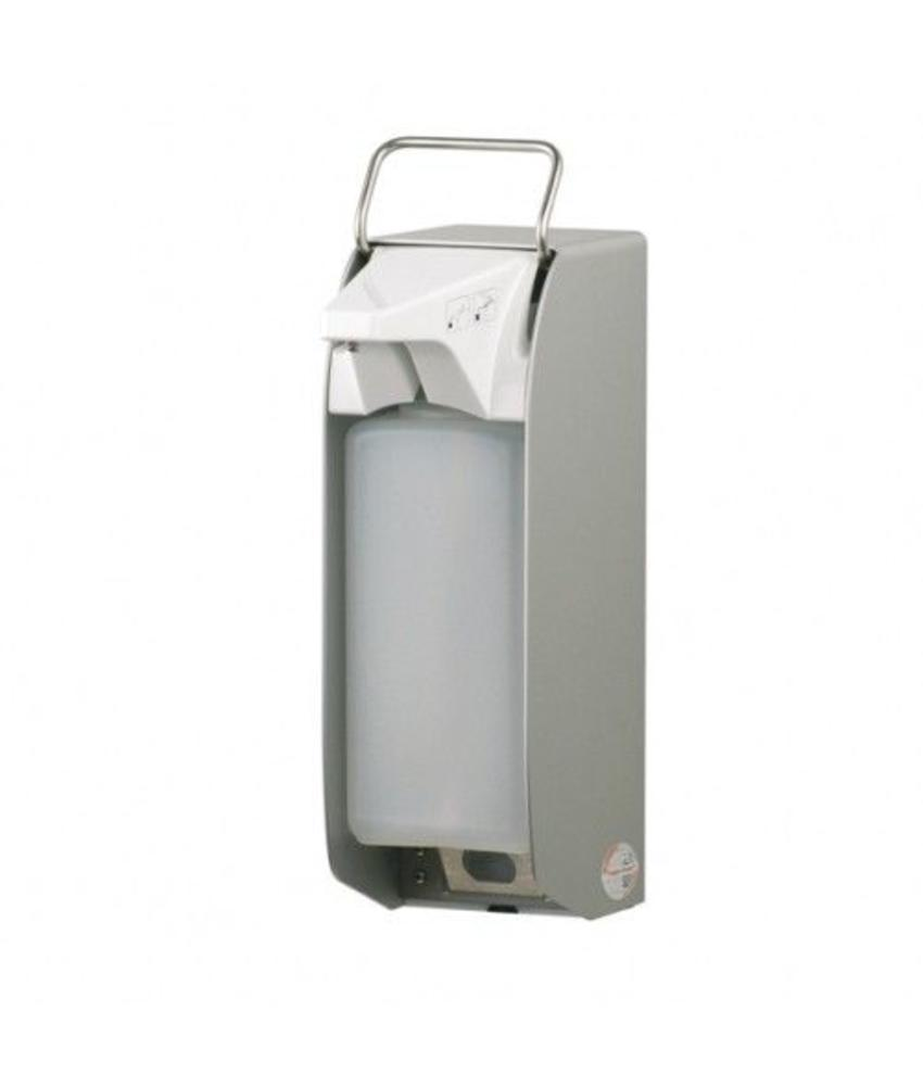 Touchless zeepdispenser, type IMP E A - 500ml