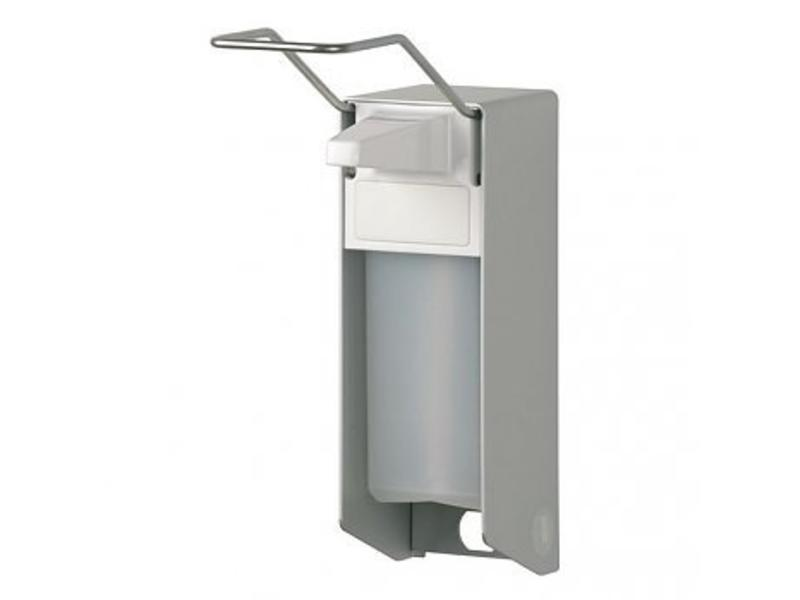 Euro Products Euro Products Zeepdispenser, type Classic ELS 26 A/25 - 500ml