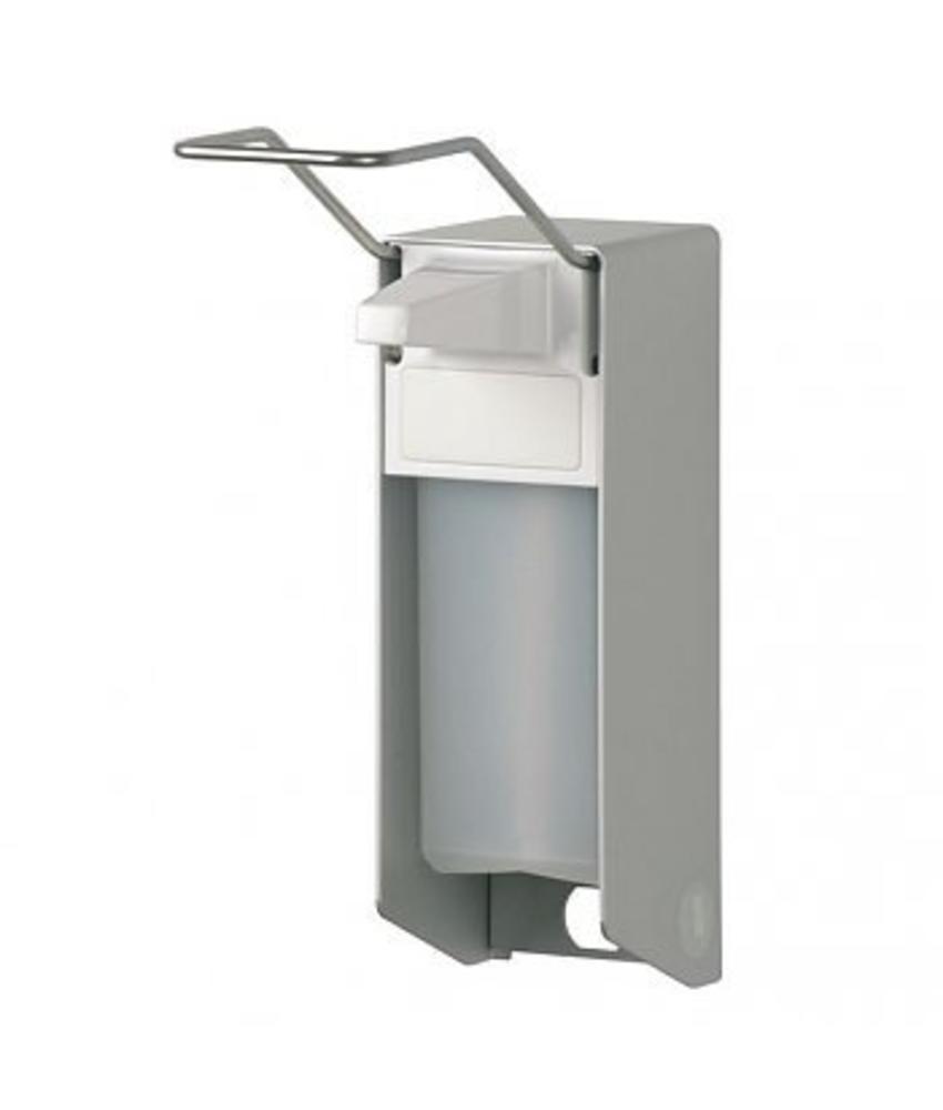 Zeepdispenser, type Classic E 26 A/25 - 500ml