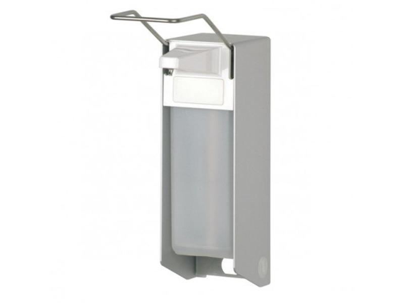 Euro Products Zeepdispenser, type Classic TLS 26 A/25 - 500ml