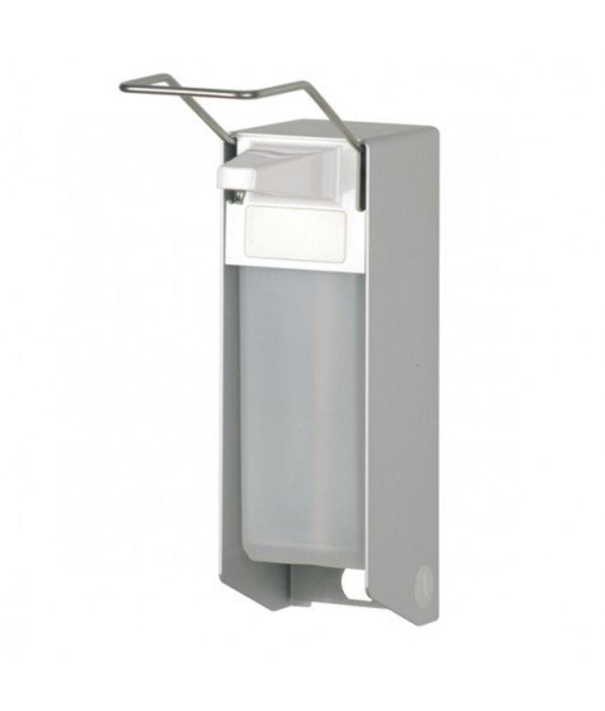 Euro Products Zeepdispenser, type Classic T 26 A/25 - 500ml