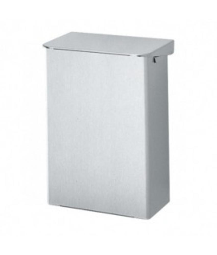 Afvalbak - 15 liter