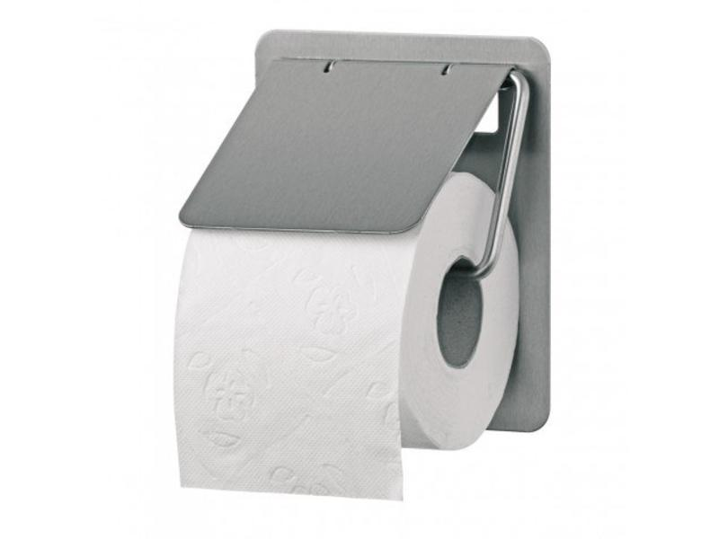 Euro Products Toiletpapier Dispenser - Traditioneel