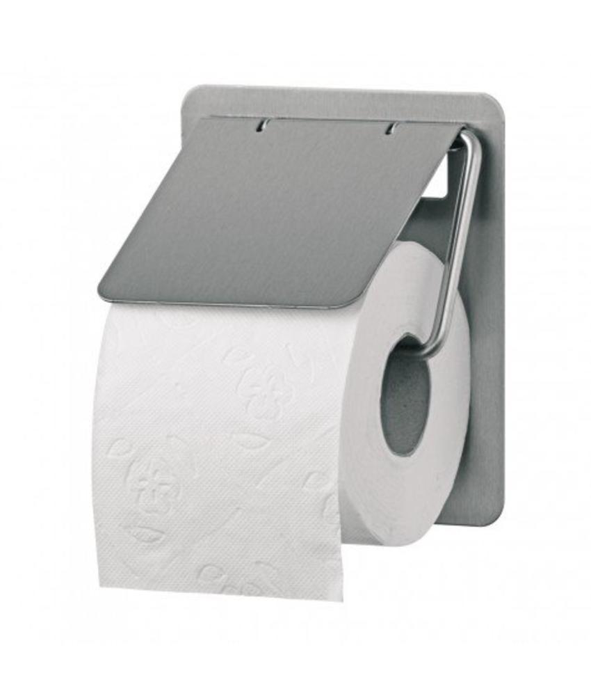 Toiletpapier Dispenser - Traditioneel