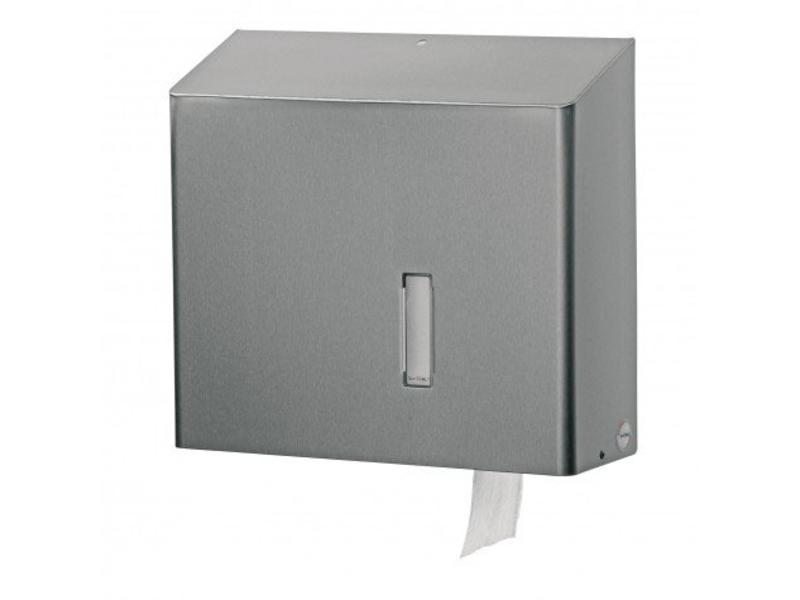 Euro Products Euro Products Jumbo Toiletrolhouder - Maxi