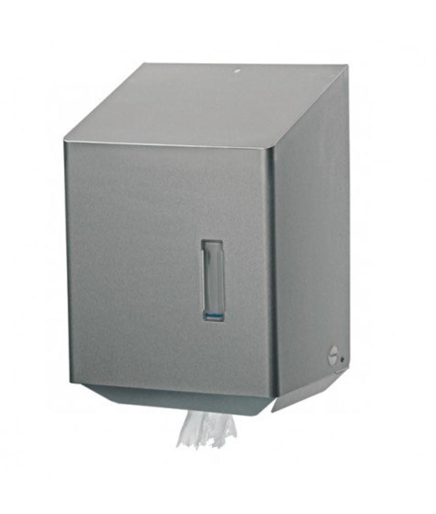 Midi Dispenser - Universeel