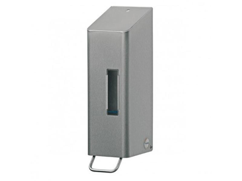 Euro Products Zeepdispenser - Cartridge