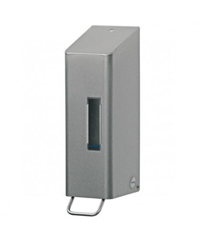 Zeepdispenser - Cartridge