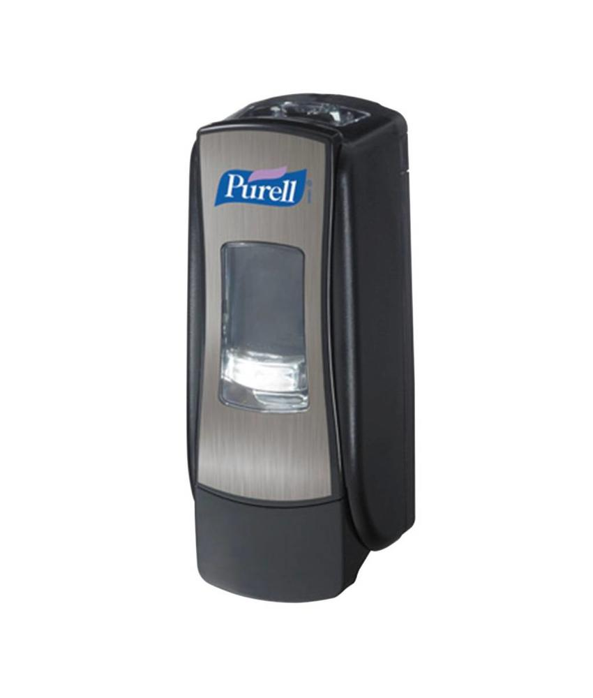Euro Products Gojo ADX purell dispenser - ADX-7