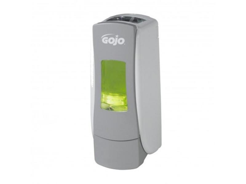 Euro Products Gojo ADX zeepdispenser - ADX-7