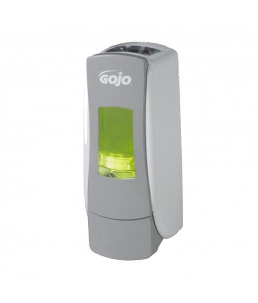 Gojo ADX zeepdispenser - ADX-7