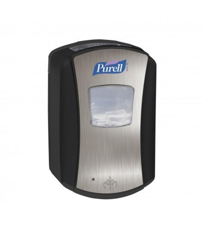 Gojo LTX-purell dispenser - LTX-7 No- Touch
