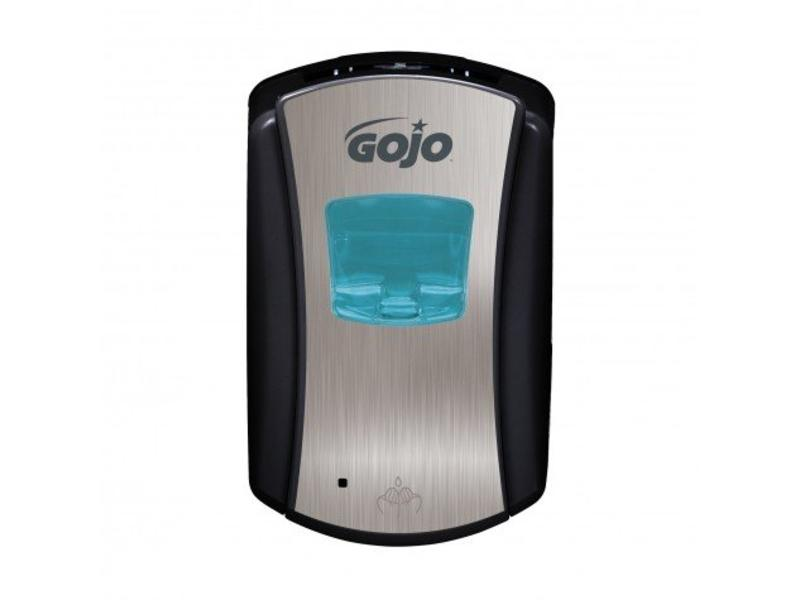 Euro Products Euro Products Gojo LTX-zeepdispenser - LTX-7 No-Touch