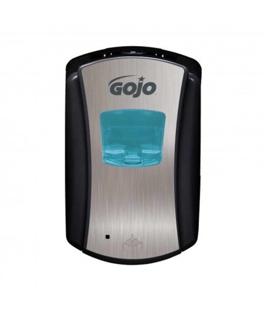 Gojo LTX-zeepdispenser - LTX-7 No-Touch