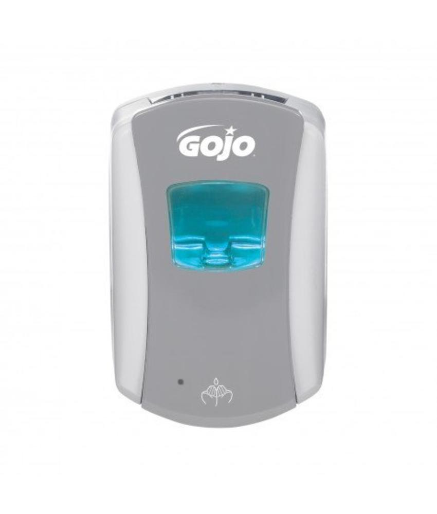 Euro Products Gojo LTX-zeepdispenser - LTX-7 No-Touch
