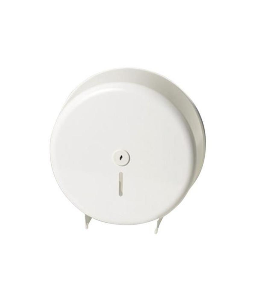 Jumbo Toiletrolhouder - Maxi