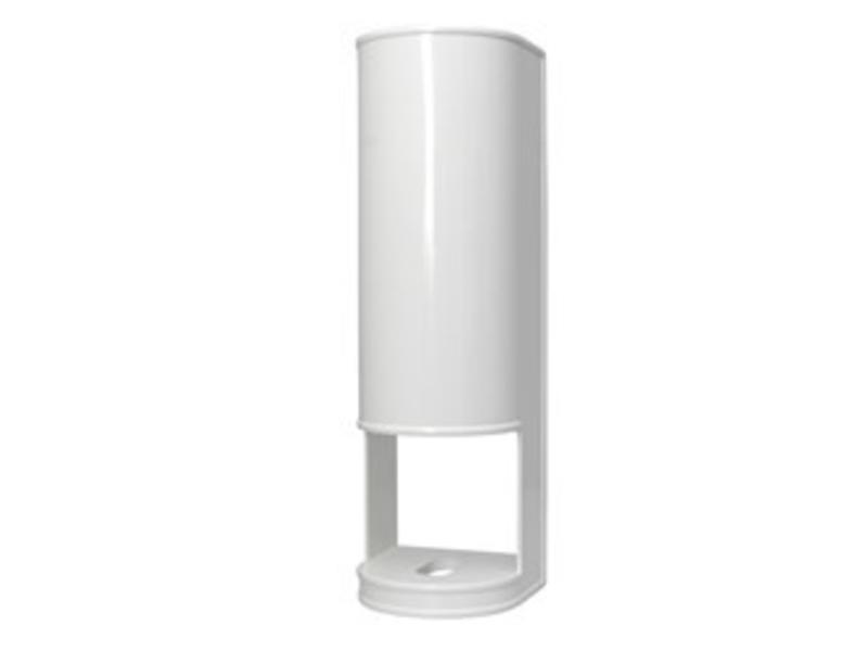 Euro Products Toiletrol Voorraadhouder
