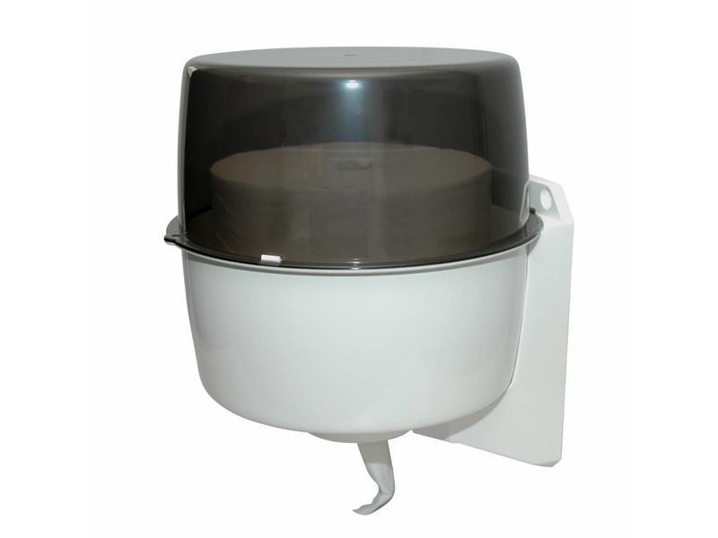 Euro Products Unibox dispenser