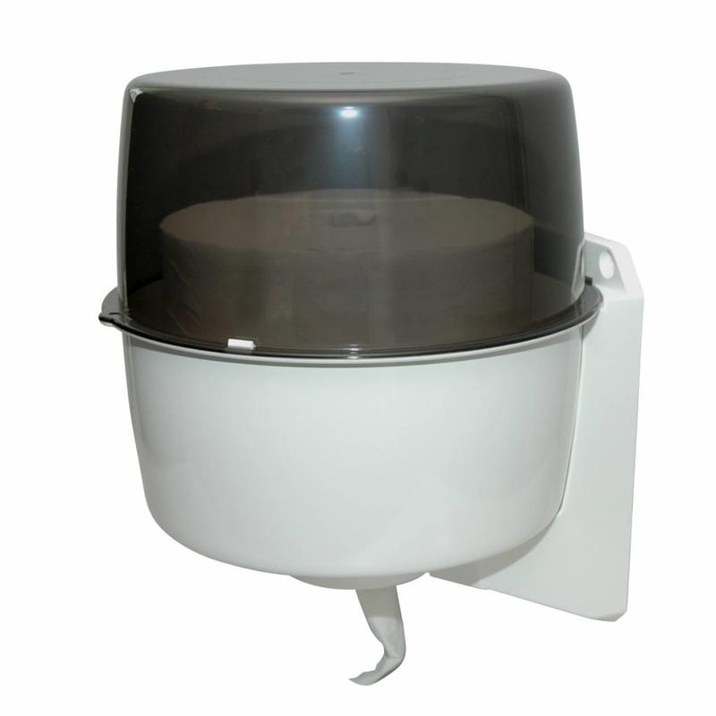 Unibox dispenser