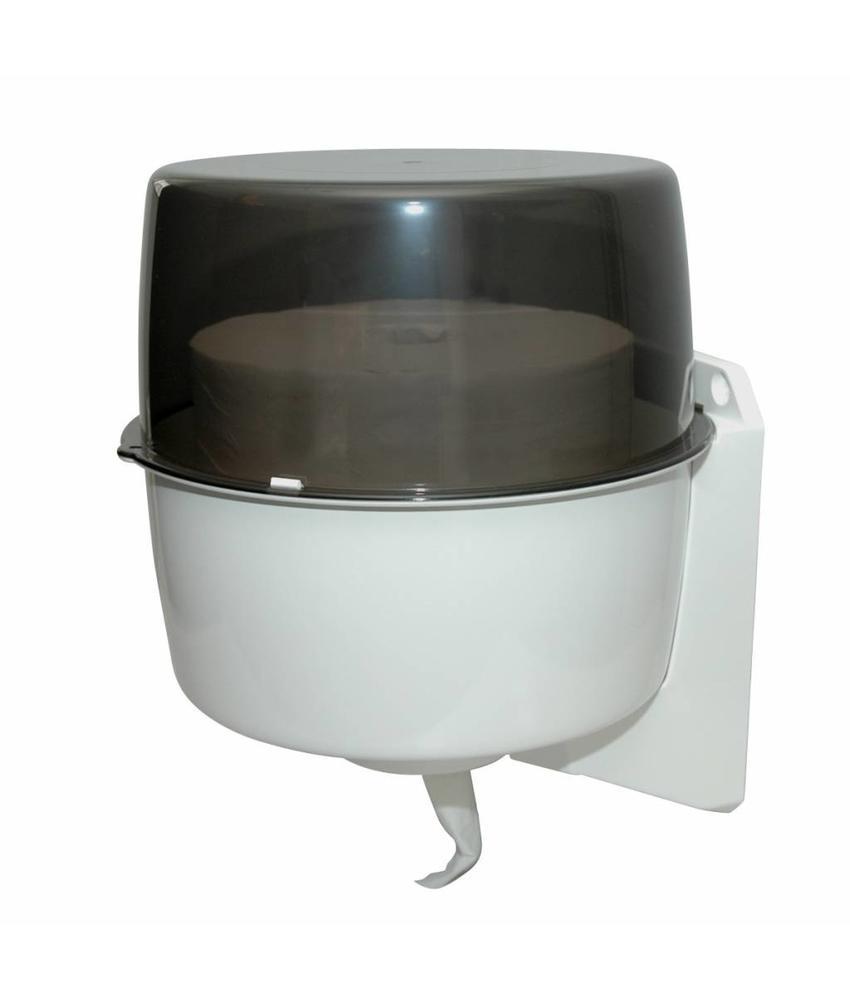 Euro Products Unibox dispenser voor industrierollen