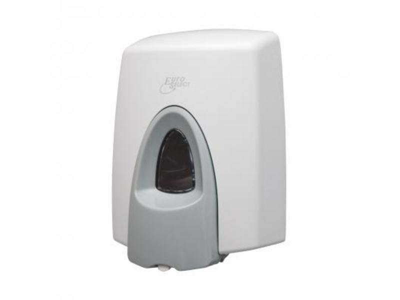 Euro Products Foam zeepdispenser