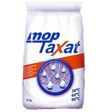 Ecolab MOP TAXAT 15KG