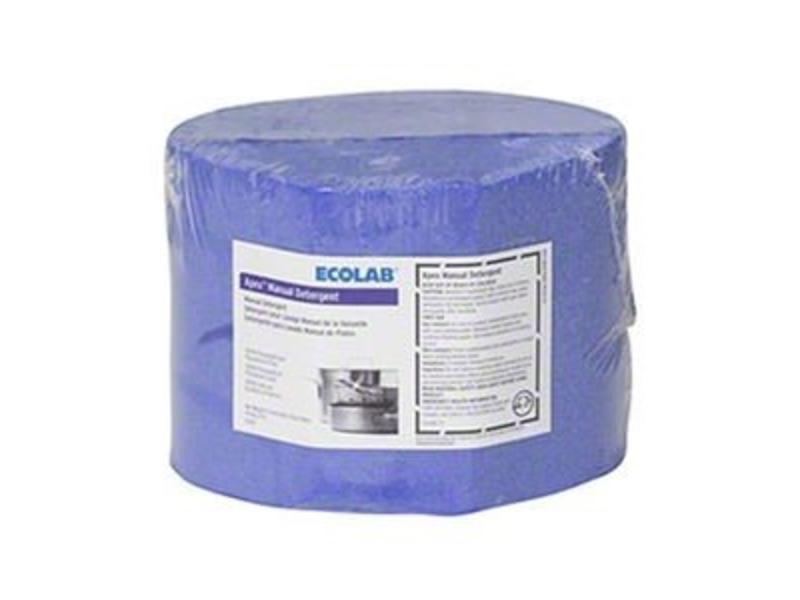 Ecolab APEX Manual Detergent