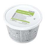Ecolab Solid Lime-A-Way - 0,6 kg