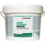 Maco Maco Hand cleaner special - 10 liter emmer