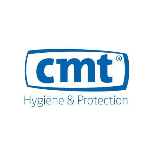 CMT Desinfectie