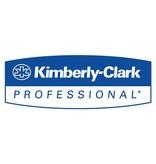 Kimberly Clark  KIMTECH* Poetsdoeken - combirol - Wit