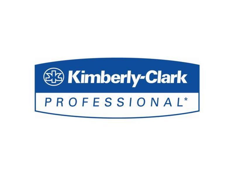 Kimberly Clark  KIMTECH SCIENCE* Precisiedoeken - 100 vel / 2 Ply - Wit