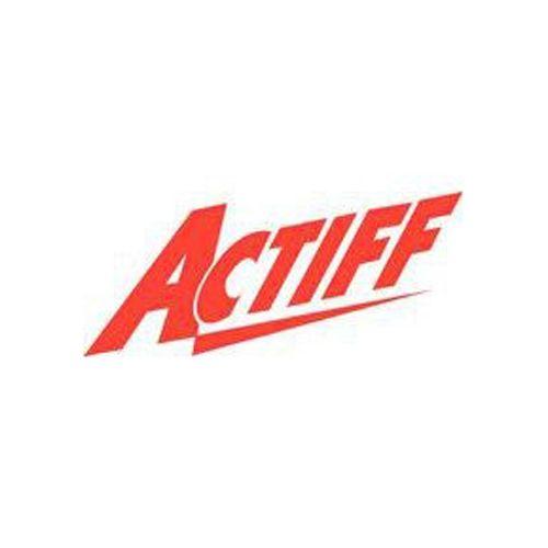 Actiff